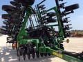 2019 Summers Manufacturing VRT2530 Vertical Tillage