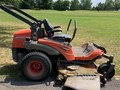 2014 Kubota ZD331LP-72 Lawn and Garden