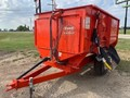 2013 Kuhn Knight 3125 Grinders and Mixer