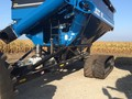 2019 Kinze 1051 Grain Cart