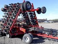 2015 Case IH Precision Disk 500 Air Seeder