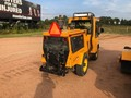 2007 Trackless MT5T Miscellaneous