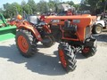 Kubota B7100DT Under 40 HP