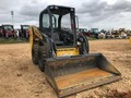 2018 New Holland L216 Skid Steer