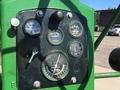 1956 John Deere 620 Tractor