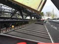 2011 Massey Ferguson 9250 Platform