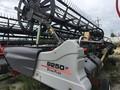 2011 Gleaner 9250 Platform