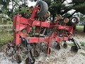 Wil-Rich PT-7722 Cultivator