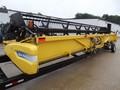 New Holland 74C Platform