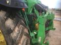 2015 John Deere 7230R Tractor
