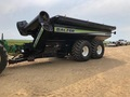 2015 Balzer 1450 Grain Cart