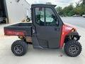 2013 Polaris XP900 ATVs and Utility Vehicle
