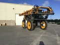 2013 Hagie STS12 Self-Propelled Sprayer