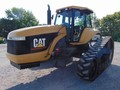 1998 Caterpillar Challenger 55 175+ HP