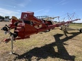 2019 Buhler Farm King 13x95 Augers and Conveyor