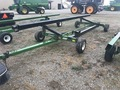2010 E-Z Trail 680 Header Trailer