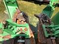 2007 John Deere 694 Corn Head