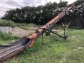 Batco 1535 Augers and Conveyor