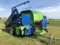 2009 Ag-Bag 6070 Grain Bagger