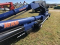 2019 Norwood 18105 Augers and Conveyor
