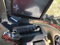 2019 Case IH Magnum 380 CVT Tractor