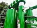 2020 Handlair 680 Grain Vac