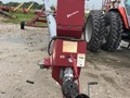 Hutchinson 10x71 Augers and Conveyor