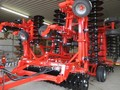 2019 Kuhn Krause 8005-40 Vertical Tillage