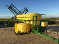 Top Air TA1100 Pull-Type Sprayer