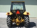 1996 Ford 545D Tractor