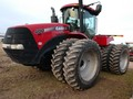 2014 Case IH Steiger 400 HD 175+ HP