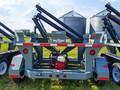 2020 Travis Seed Cart HSC2000 Seed Tender