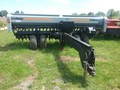 2017 Crust Buster 4615 Drill