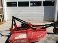 Bush Hog SQ600 Rotary Cutter