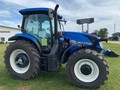 New Holland T6.165 Tractor