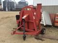 H & S 860 Forage Blower