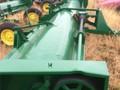 Loftness 220 Flail Choppers / Stalk Chopper