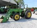 2001 John Deere 5420 40-99 HP