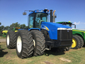 2008 New Holland T9030 175+ HP