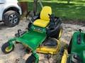 2014 John Deere Z655 Lawn and Garden