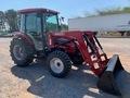 2015 Mahindra 2565 Tractor
