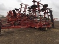 2014 Sunflower 5035-34 Field Cultivator