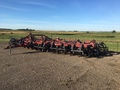 2011 Salford 570RTSHD Vertical Tillage