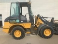 2008 Deere 244J Wheel Loader