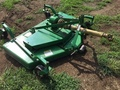 Buhler Farm King YT550 Rotary Cutter