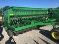 2017 John Deere 1590 Drill