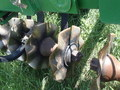 2012 Summers Manufacturing SuperCoulter Vertical Tillage