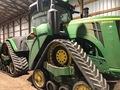2018 John Deere 9470RX 175+ HP