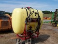2013 Hardi N210 Pull-Type Sprayer