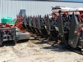 Dion F63-120 Forage Harvester Head
